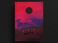 Blackmoon