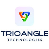Trioangle Technologies Pvt. Ltd.