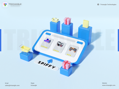 Product Design - 2D Design vector illustration design logo ui motion graphics graphic design branding animation 3d