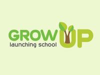 GrowUp Launching School