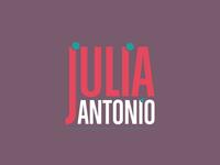 Julia Antonio