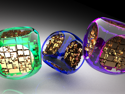 Cubes 3d art animation cinema4d 3d artist metal crypto cyber aftereffects 3d modeling 3d