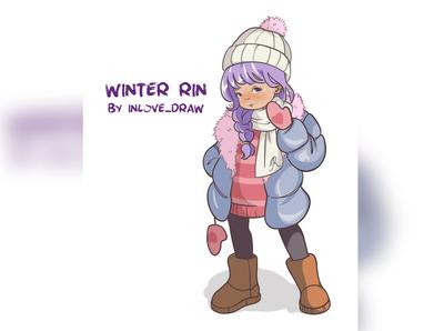 Winter Rin