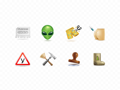 Icons for gdeprofi.ru techdesign icon icons set m18