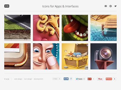 icons.m18.ru icons ios web m18