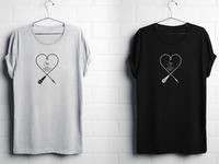 Budapest Voices T-shirt design