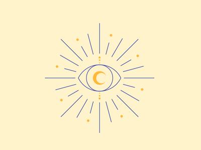 Mirra logodesign mark logotype brand identity logo branding