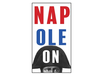 Napoleon Rides Again