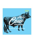 Holy Cow Creamery