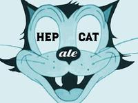 Hep Cat Ale