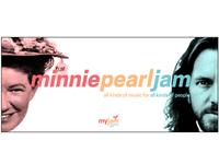My Jam Streaming Radio