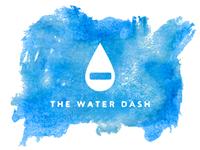 WATER DASH
