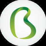 Biznet Gio Nusantara