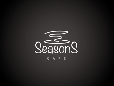 seasons cafe