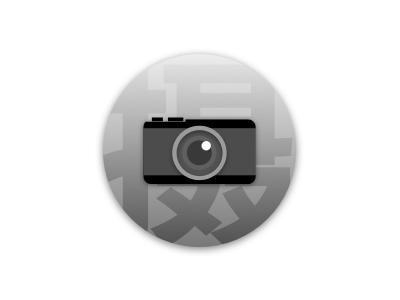sketch practise lens design jnotalk icon
