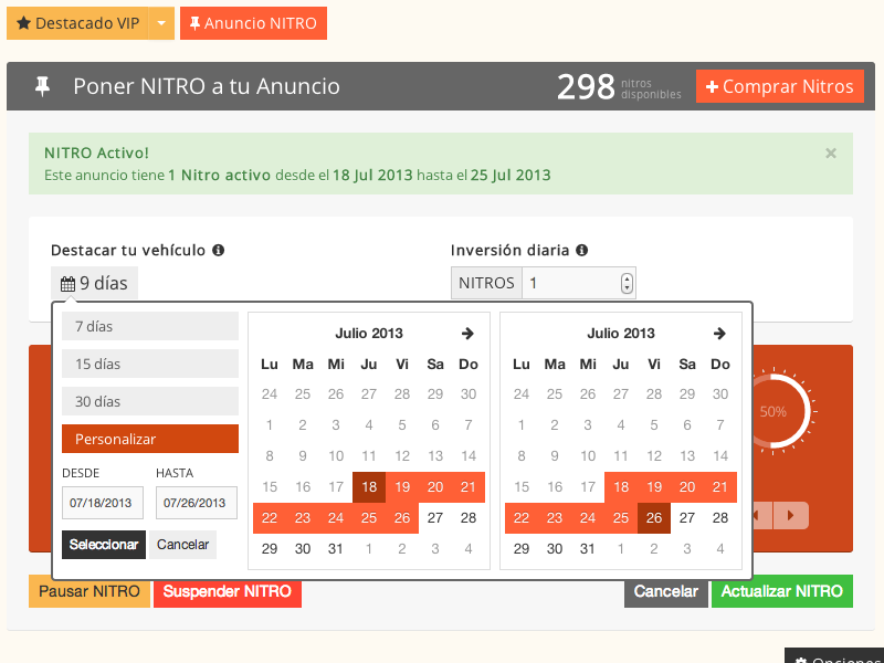 Captura de pantalla 2013 07 18 a la s  21.18.10