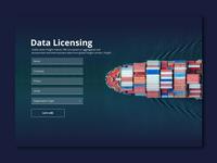 Fbx Data Licensing