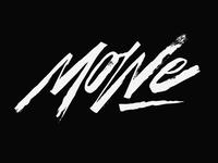 we love mowe