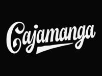 cajamanga