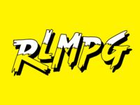 rlmpg, the movie