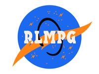 RLMPG