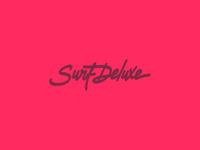 Armadillo Surf Deluxe
