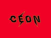 C.E.O.N