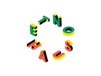 Etnohaus 02/03