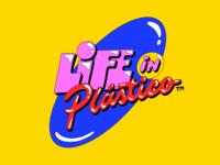 Life In Plástico Melissa