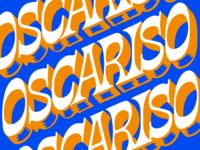 OSCARISO