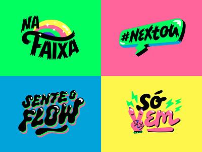 Next Lollapalooza 2019 festival music bank lollapalooza brasil lollapalooza lolla next type