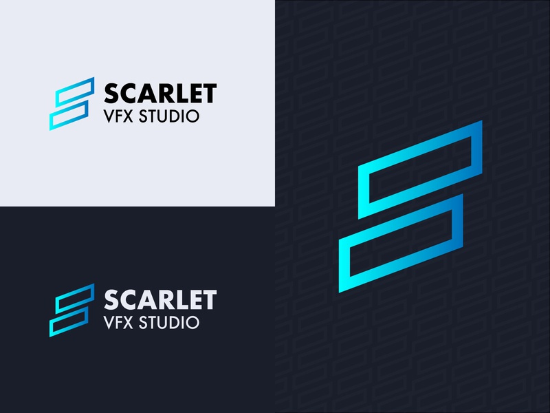 Scarlet VFX Studio
