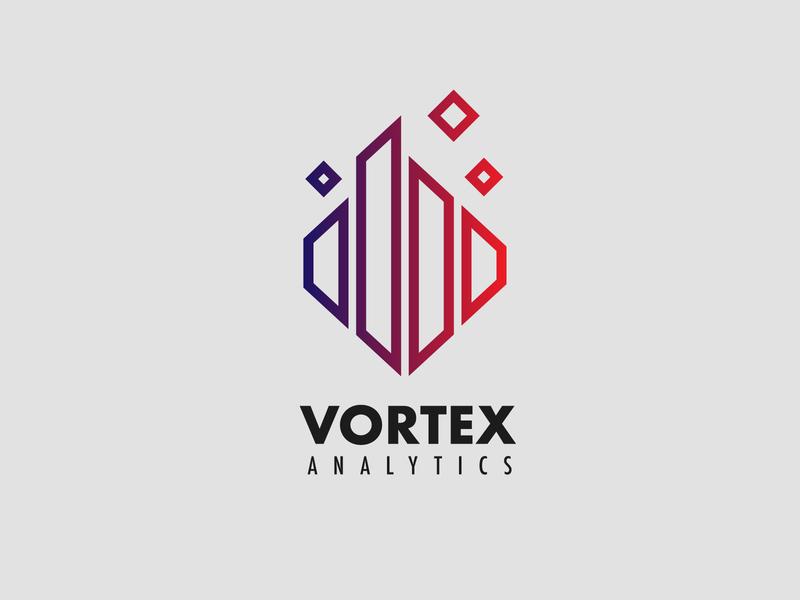 Vortex Analytics