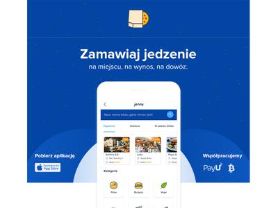 J - Web Design (WIP) restaurant web design food app web design order food food app