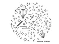 Brightec Values: Freedom to Create
