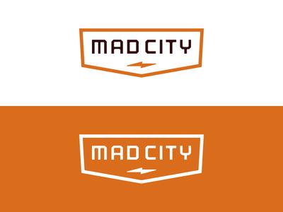 MadCity.gg
