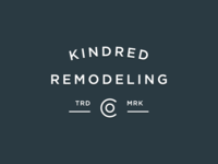 Kindred Remodeling Co