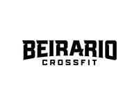 BeiraRio CrossFit