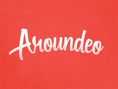 Aroundeo