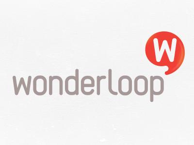 Wonderloop  2