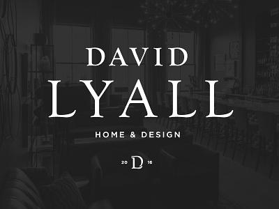 David Lyall