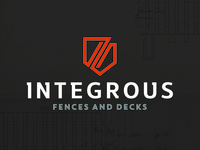 Integrous Fences & Decks