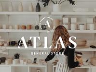 Atlas General Store