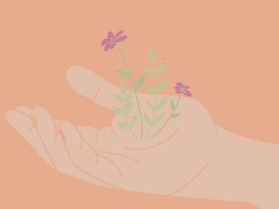 Let Love Grow