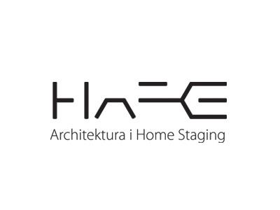 Hafke logo logo brand ci