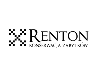 Renton Logo logo brand ci