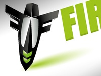FF Firefly icon