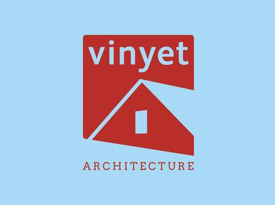 Vinyet - logo & branding
