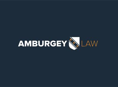 Amburgy Law