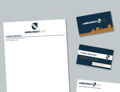 Amburgey Law
